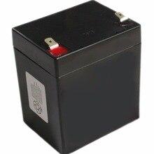 Высокое качество для Goldway Philips UT4000 UT4000C UT4000B UT4000A UT4000F жизненные знаки монитор батарея