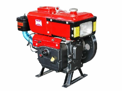 4 stroke 10 horsepower diesel outboard cooler for 10 hp motor starter