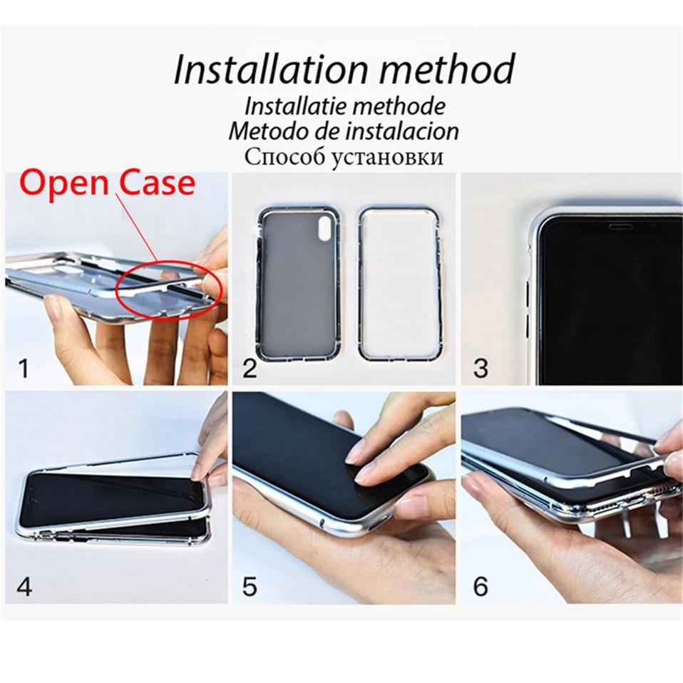 case for iphone 6 6s 7 8 plsu X 19