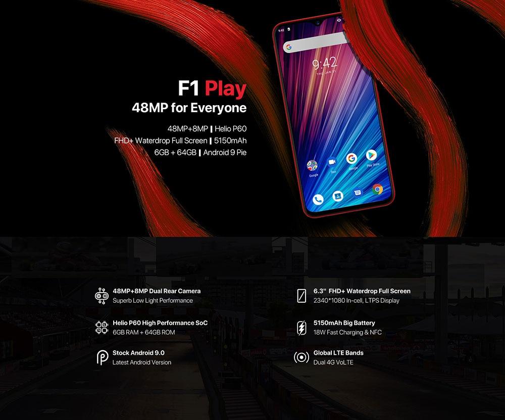 F1-Play_01