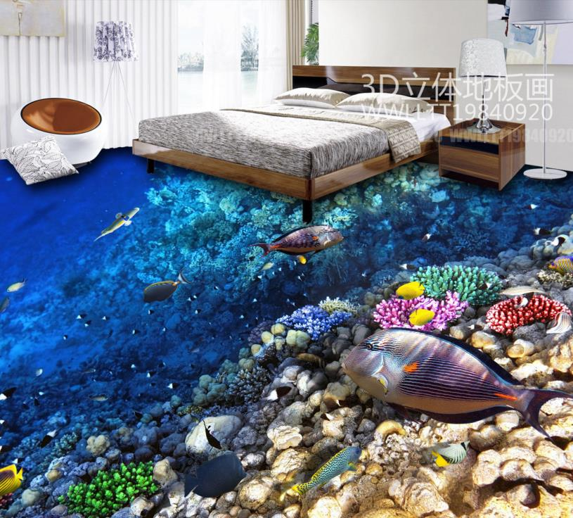 Magnificent 16X16 Ceiling Tiles Thin 2 Hour Fire Rated Ceiling Tiles Regular 24X48 Ceiling Tiles 3 X 6 Subway Tile Old 3 X 9 Subway Tile Purple3D Glass Tile Backsplash 3d Floor Tiles For Living Room Underwater World 3d Waterproof Floor ..