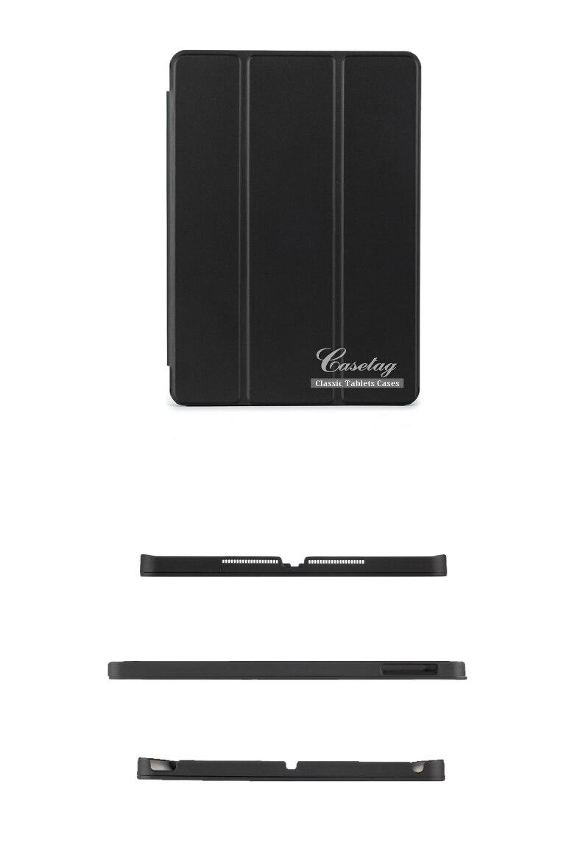 Гарри Поттер Персонажи каракули довольно симпатичный чехол для Apple iPad 2 3 4 мини воздуха 1 Pro 9.7 10.5 12.9 новые 2017 a1822