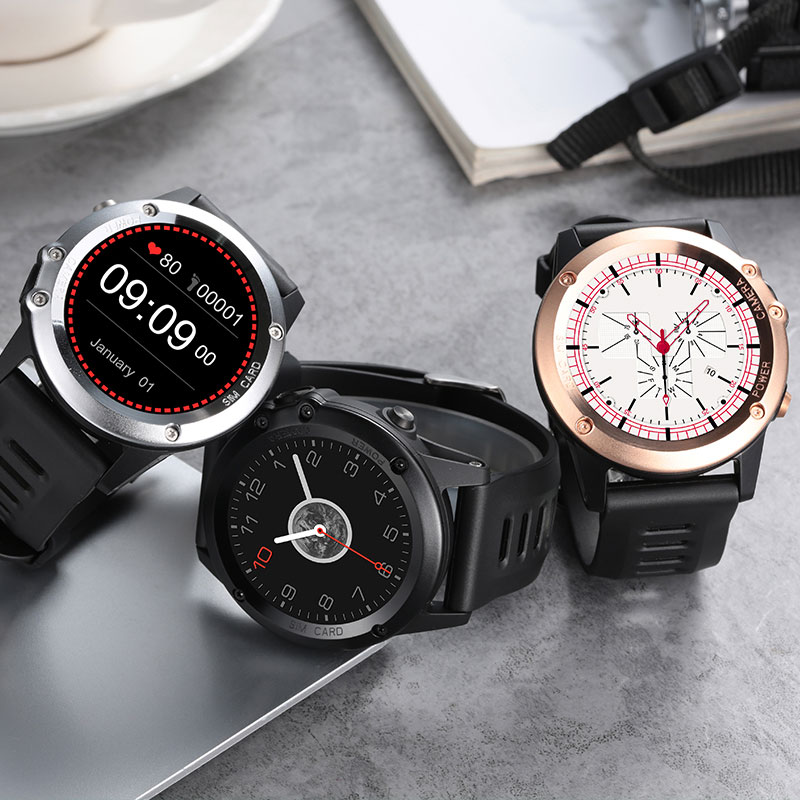 H1 android 4.4 Smart watch waterproof 1.39inch mtk6572 SmartWatch for android iPhone support 3G wifi GPS SIM GSM WCDMA мобильный телефон apple iphone 4s i4s 16gb 32gb ios 8 gsm wcdma 3g wifi gps 8mp 1080p 3 5