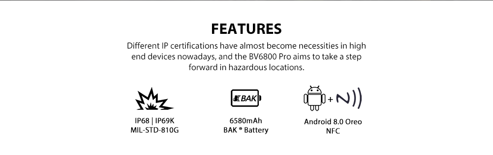BV6800-Pro_03