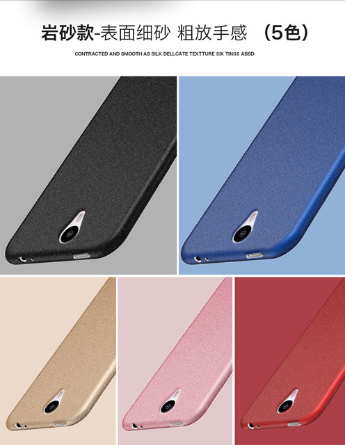 Fundas Meizu MX4 case cover Silicone Tpu 360-degree protection shock-proof cases for Meizu MX4 Pro case frosted shield cover