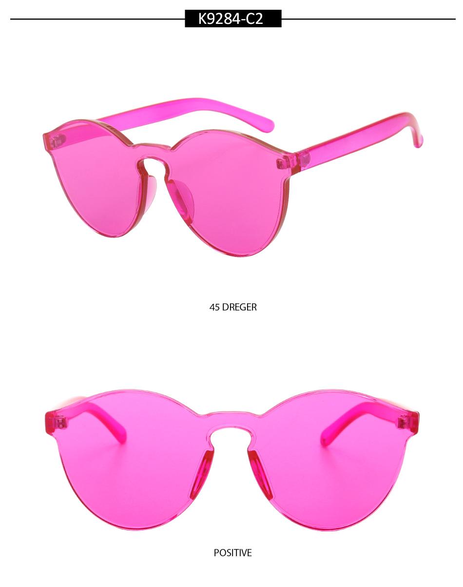 best sunglasses online