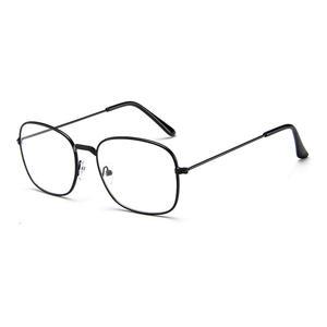 6c9f49dcb68 HJYBBSN glasses frames optical eyeglasses frame women clear