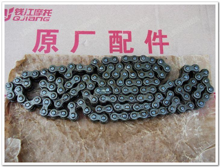 Qiantangjiang qj150-19а цепи кусок шатуны комплект
