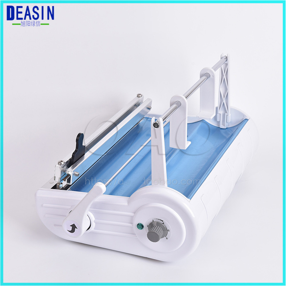 Dental Sterilization Sealing Machine for sterilization bags Dental Autoclave Sealing Machine dental sealing machine autoclave sterilization sealing euipment medical sterilization packaging dental materials