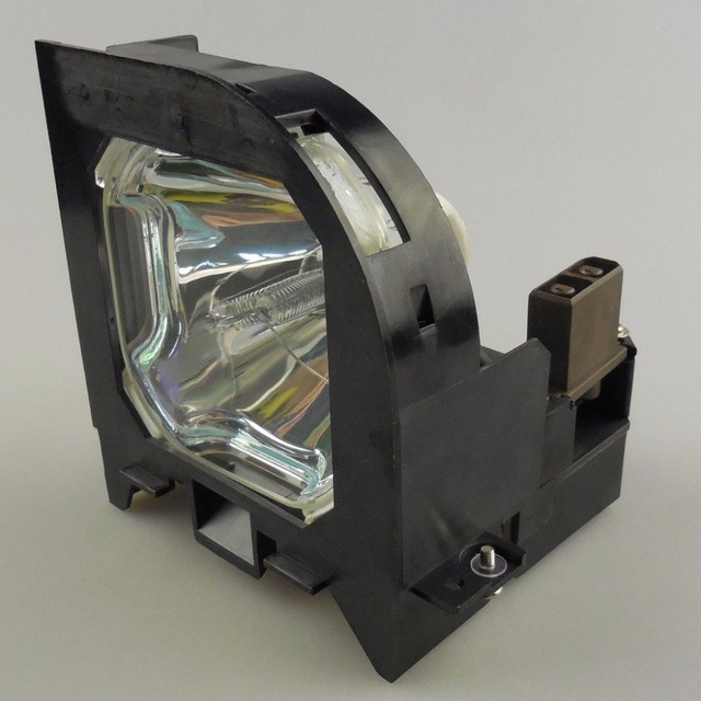 цена на Replacement Compatible Projector lamp LMP-F250 for SONY VPL-FX50 Projectors