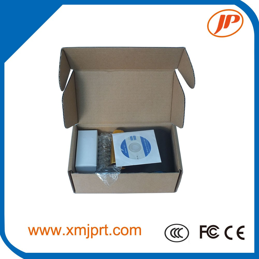 MTP-3-B ctn-2