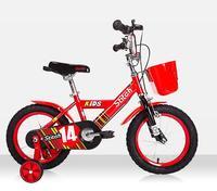Drbike 12 Stitch Korea Style Kids Bike Bicycle For Boys And Girls