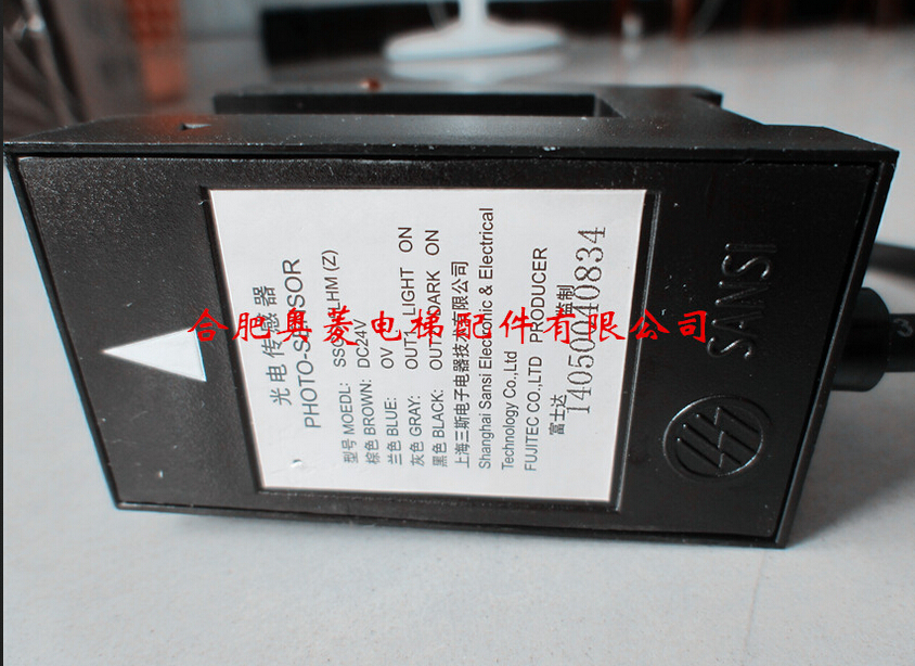 sensor Proximity sensor SSGD-1LHM (Z) DC24V 5LHM (Z) цены