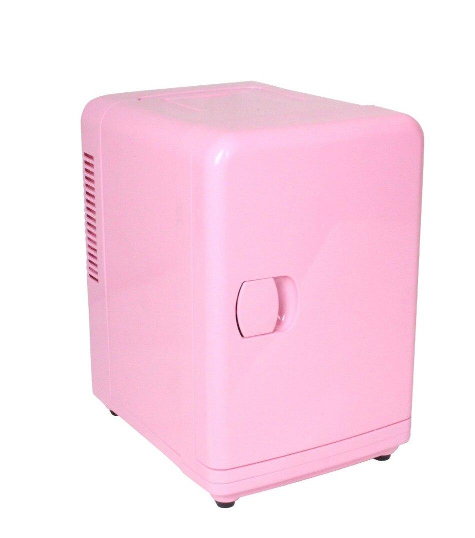 Online kopen wholesale roze koelkast uit china roze koelkast ...