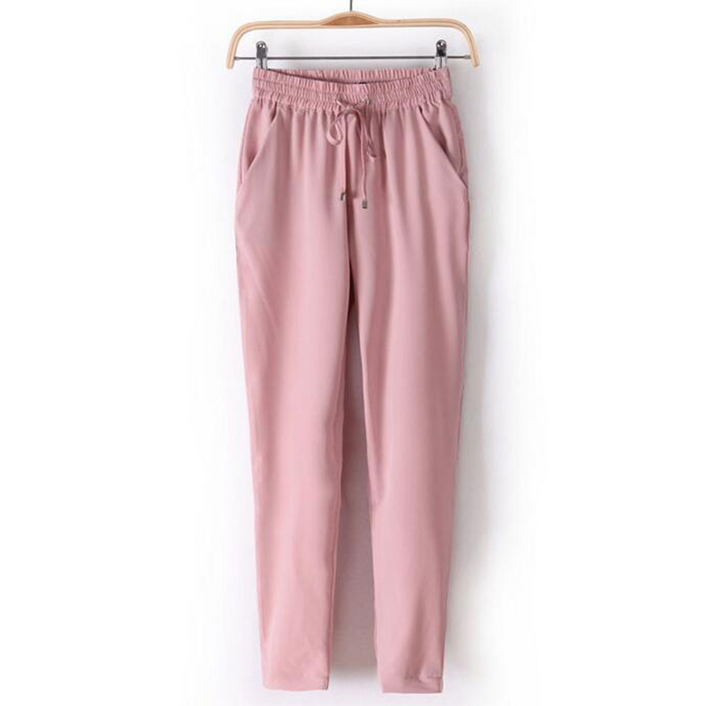 staff p edge women wonderful give comfortable in cotton these green relaxed the brown pants uk womens kitchen comfort of fantastic sage book walls comforter your fit with cargo and both performance mercer work for