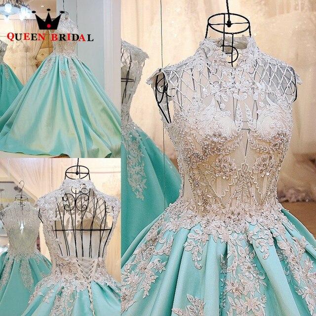 Vestidos de fiesta shop on line