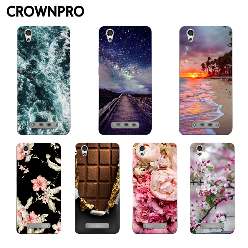 top 8 most popular vibe z9 flip case protector list and get free