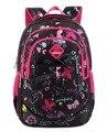 Bolso de escuela, morral del niño, mochila, bolsas, mochilas escolares, mochila, bolsas de cuero, hermosos hijos mochilas niños mochila escolar