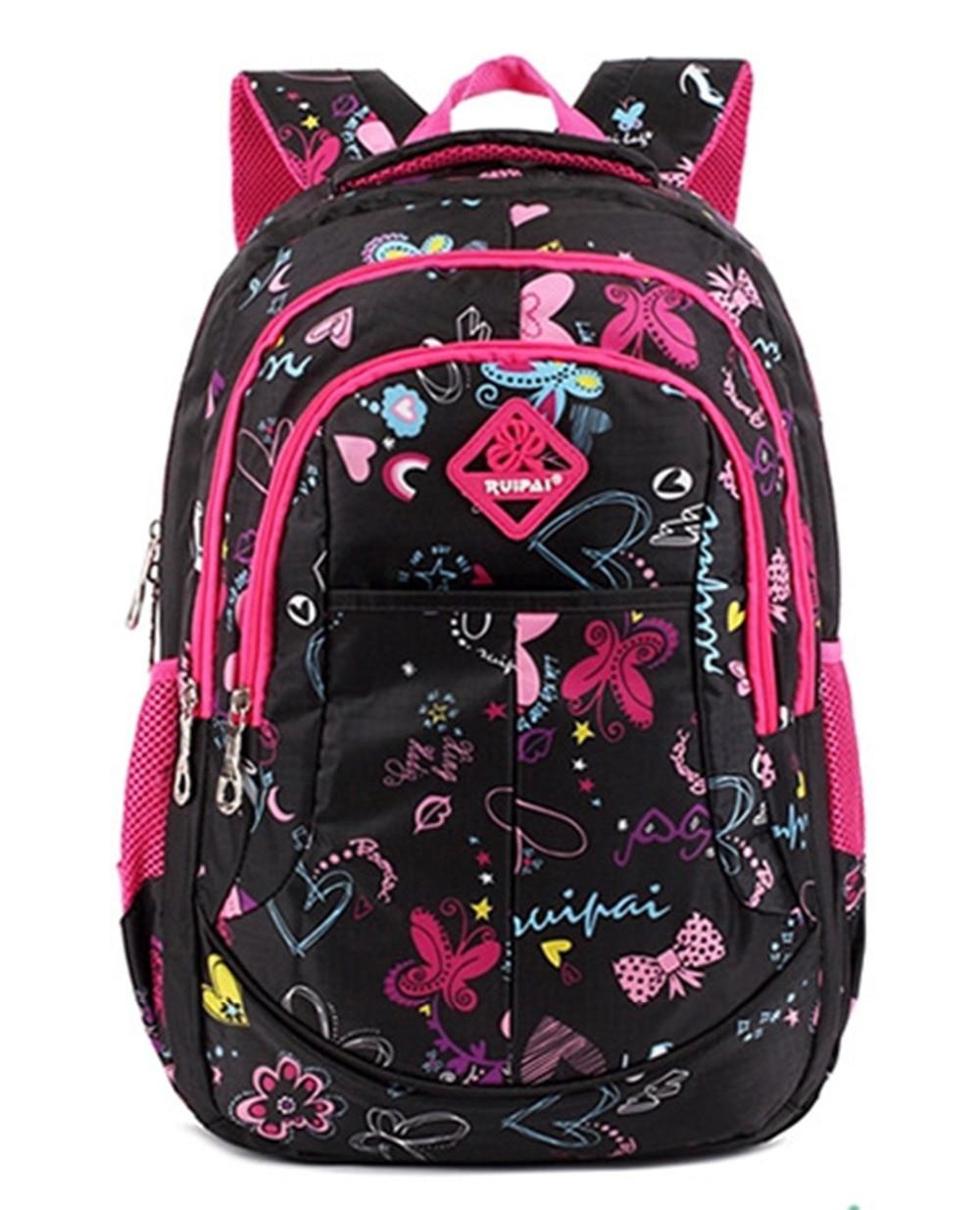 school bag child backpack backpack bags school backpacks schoolbag leather bags lovely children backpacks kids mochila