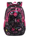 school bag,child backpack,backpack,bags,school backpacks,schoolbag,leather bags,lovely children backpacks kids mochila escolar