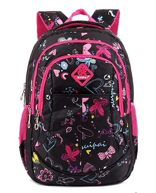 Aliexpress.com : Buy school bag,child backpack,backpack,bags ...