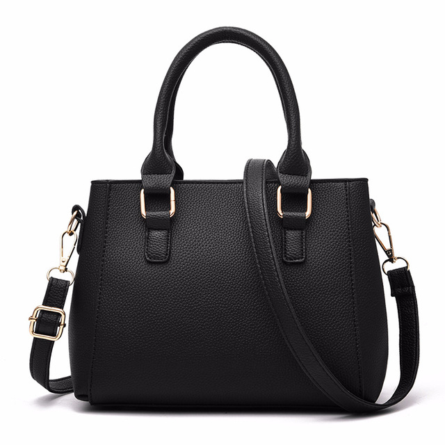 Women 2020 Sac a Main Ladies hair ball Hand Bag