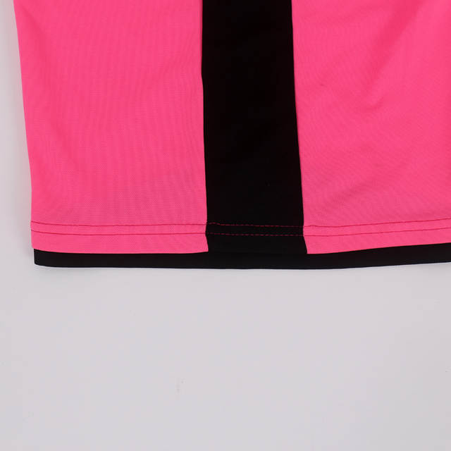 0022b5149 placeholder 2017 Child Kids Men Football Jerseys Kit Long Sleeve Blank  Soccer Training Suit football jersey custom