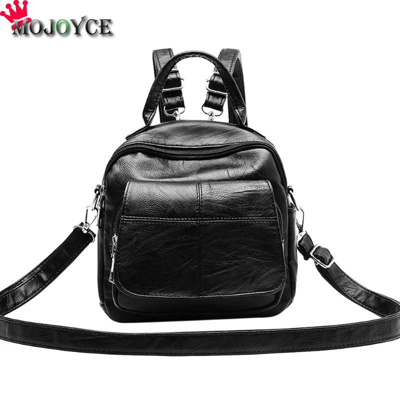 Generous Nigedu Hollow Bucket Bag For Women Handbag Famous Brands Pu Leather Female Shoulder Bag 2019 New Beach Bag For Ladies Totes Bag Matching In Colour Women's Bags Luggage & Bags