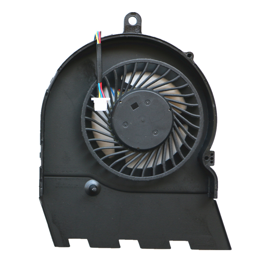 US $2 89 |New Original Laptop Fan For Dell inspiron 15G 5565 5567 17 5767  Cpu Cooling Fan-in Fans & Cooling from Computer & Office on Aliexpress com  |