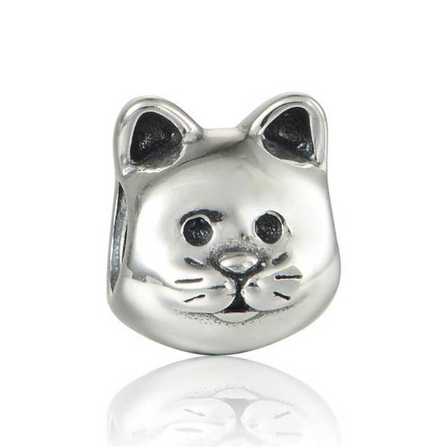 charm gattino pandora