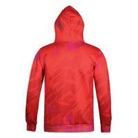 Новая мода Для мужчин/wo Для мужчин толстовки с Кепки принт известные звезды осень зима Тонкий капюшоном 3d кофты