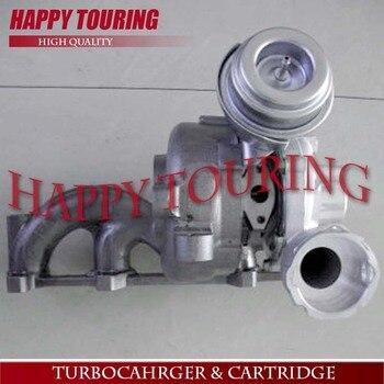 Turbo Turbolader per Audi A3 per Skoda Fabia Octavia 1.9 TDI per VW Jetta Golf Bora Beetle 038253016N 038253016 H 722730-5001 S