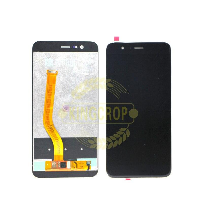 huawei duk l09. online shop for huawei honor 8 pro/ v9 duk-l09 duk-al20 5.7\u0027\u0027 full lcd display with touch screen panel digitizer assembly | aliexpress mobile duk l09 i