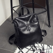 2017 новый женский Высокой емкости рюкзак известных брендов школьные сумки женщины рюкзаки дорожные сумки дорожные сумки дамы
