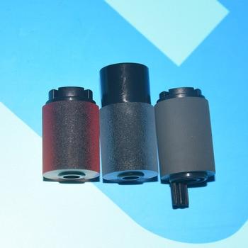10Set.6LK507420 6LK507390 S6LJ562420 for Toshiba 2008A 2508A 3008A 3508A 4508A 5008A Paper Pickup Roller Kit
