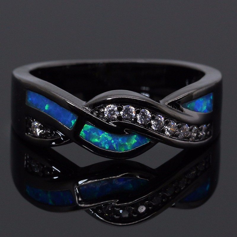 blue-opal-wave-ring-with-zircon-encrusted-stones-5