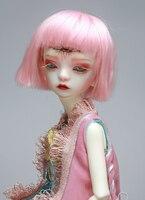 AoaoMeow BJD Doll bella