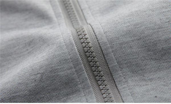 men\'s sporting suit11