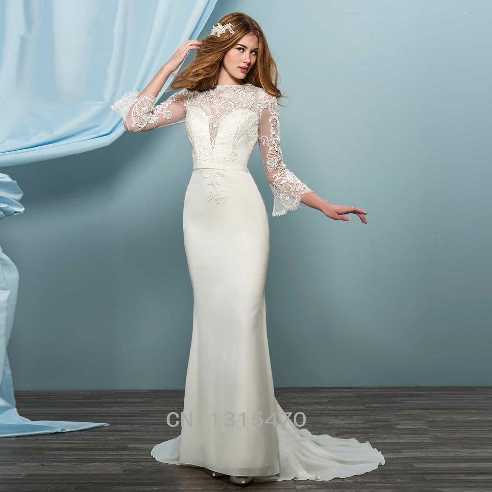 Enchanting Wedding Dresses Online Sale Sketch - All Wedding Dresses ...