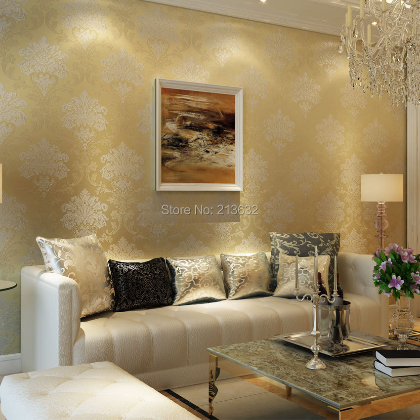 Zxqz 72 free shipping bedroom wallpaper stickers home for Home decor 72