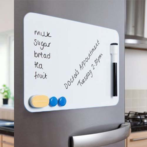 whiteboard for home office. aliexpresscom buy a4 flexible whiteboard home office memo reminder fridge magnet sheet from reliable center suppliers on ucmd official store for