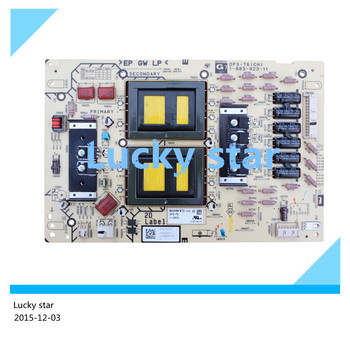 95% new for board KDL-55HX820 Power Board APS-77ch DPS-76 (CH) 1-884-407-11 Tested Working part