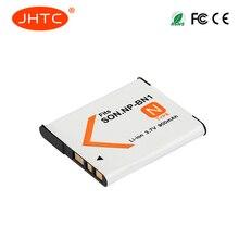 Jhtc 1 шт. 900 мАч NP-BN1 Батарея NPBN1 NP BN1 BN Аккумуляторы для SONY DSC TX9 T99 WX5 TX7 TX5 W390 W380 W350 W320 W360 QX100 W370