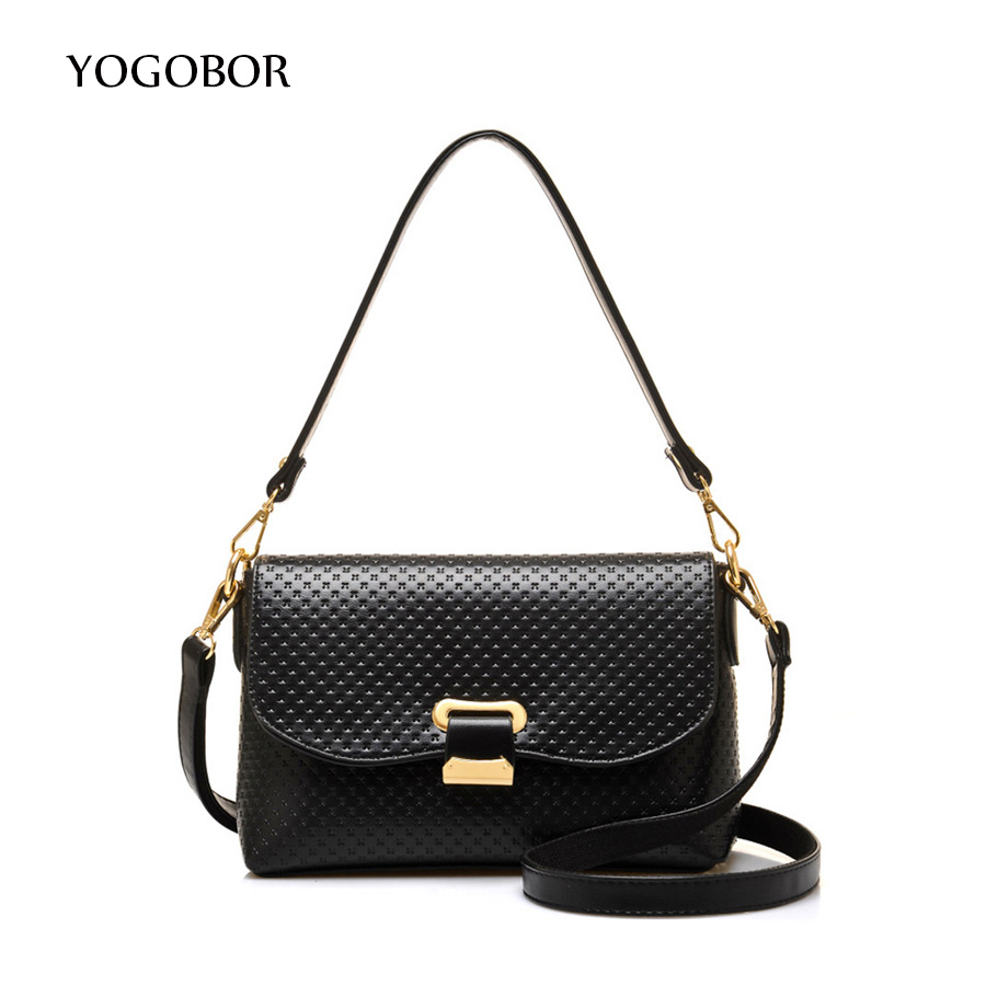 Simple Leather Handbags Hot Sale Women Envelope Clutches Ladies Party Purse Famous Designer Crossbody Shoulder Messenger Bags ada staff 4