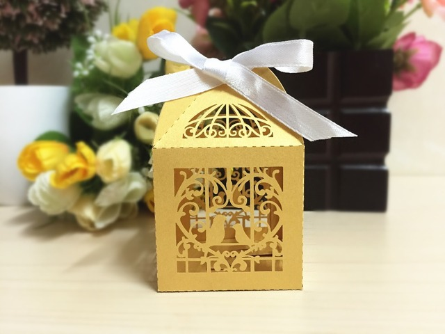 Chocolate For Wedding Door Gift : ... gold wedding candy bar boxes for guests,Wedding door gift box in china