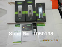 Huawei E397 4G LTE FDD TDD Mobile Internet Bâton