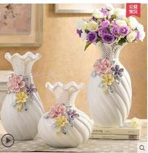 Porch TV ark sets a sitting room wine ark household adornment vase modern craft ceramic wedding gift idea received storage reveal ark sitting room type ark bookcase store content ark the lighthouse tea table