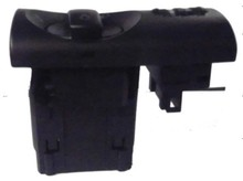 Switch, headlight  4B1 941 531 F
