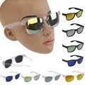 2017 Venta Caliente Cosplay Sunglasses Shades Gafas Gafas Con Estilo Unisex Retro Classic Hombres Mujeres