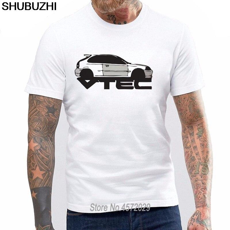 Cotton Man Clothing Hip Hop Novelty T Shirts Men's Brand Clothing Japan Tuning Drift Jdm Street Wear Tee Shirt Euro Size